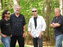 DB Cooper Band