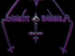 Image for Sinistre Division