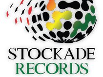 Stockade Records Music