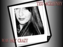 Tess McKinney