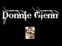Donnie Glenn
