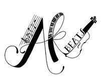 Ak Beats