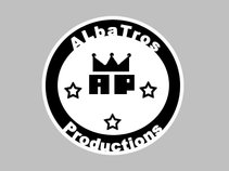 ALbaTros Productions