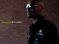 Image for Stubby