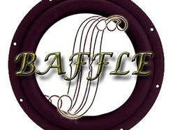 Image for Baffle