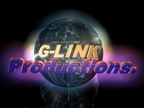G-Link Productions