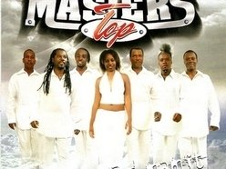 Top Masters Band & Bato Love Connection