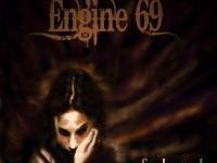 Image for Engine 69