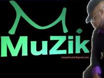 MoS'Art Muzik