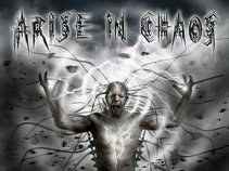 Arise in Chaos
