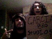 Garcia Bro Studios