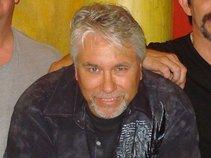 Rick Linn