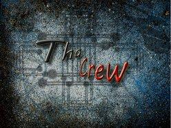 Image for Tha Crew