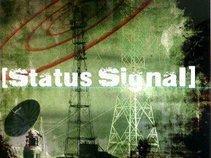 Status Signal
