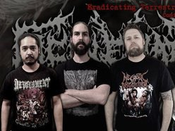 Image for Incinerate