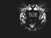 Funktrax