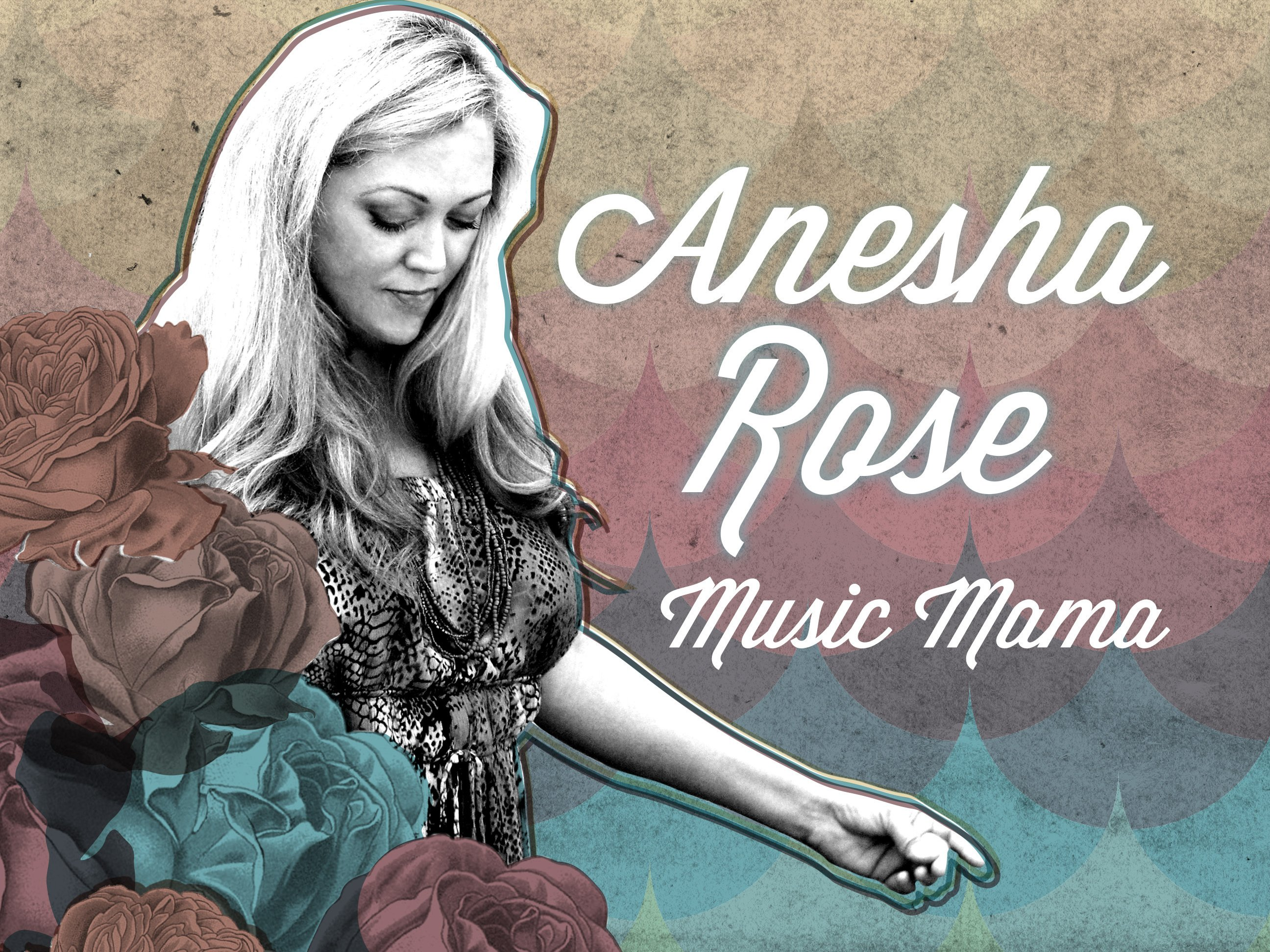 Image for Anesha Rose