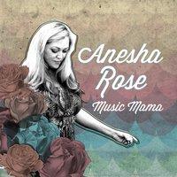 1397765541 music mama album cover