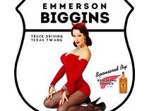 Emmerson Biggins