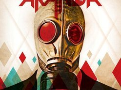 Image for Aranda