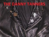 The Danny Tanners