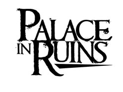 Image for Palace In Ruins