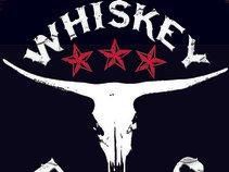 Whiskey Diablo