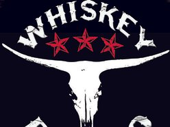 Image for Whiskey Diablo