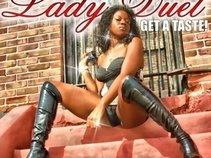 LADY DUET
