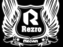 Rezro
