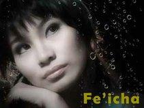 Fe'icha