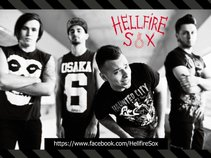 Hellfire Sox