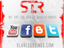 SLR Recordings