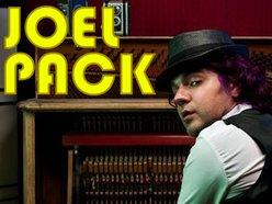 Image for Joel Pack