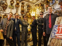 Image for Electric Six