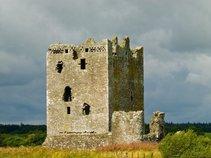 Grim Tower
