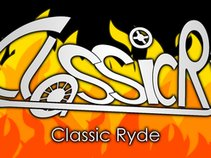 Classic Ryde Band