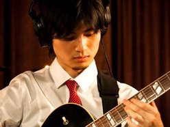 Image for Yuto Kanazawa