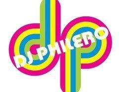 DJ Philero