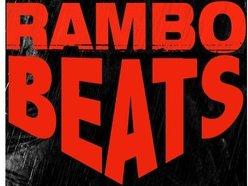 Image for Rambo