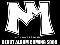 Nick Myers