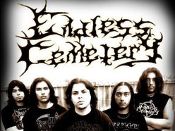Image for Endless Cemetery