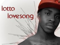 Lotto LoveSong
