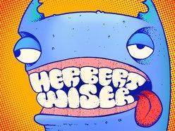 Herbert Wiser Band