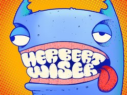 Image for Herbert Wiser Band