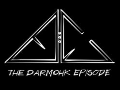The Darmohk Episode