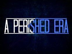 A Perished Era