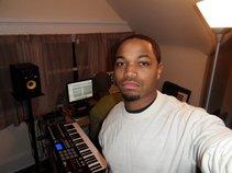 JAE.S(singer.songwriter producer)