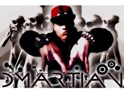 Image for DMartian719