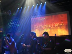 Image for The Highlife Band